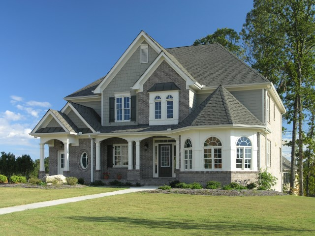 Hillsborough NC homes for sale Orange County