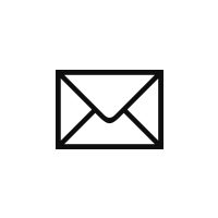 an icon of an envelope