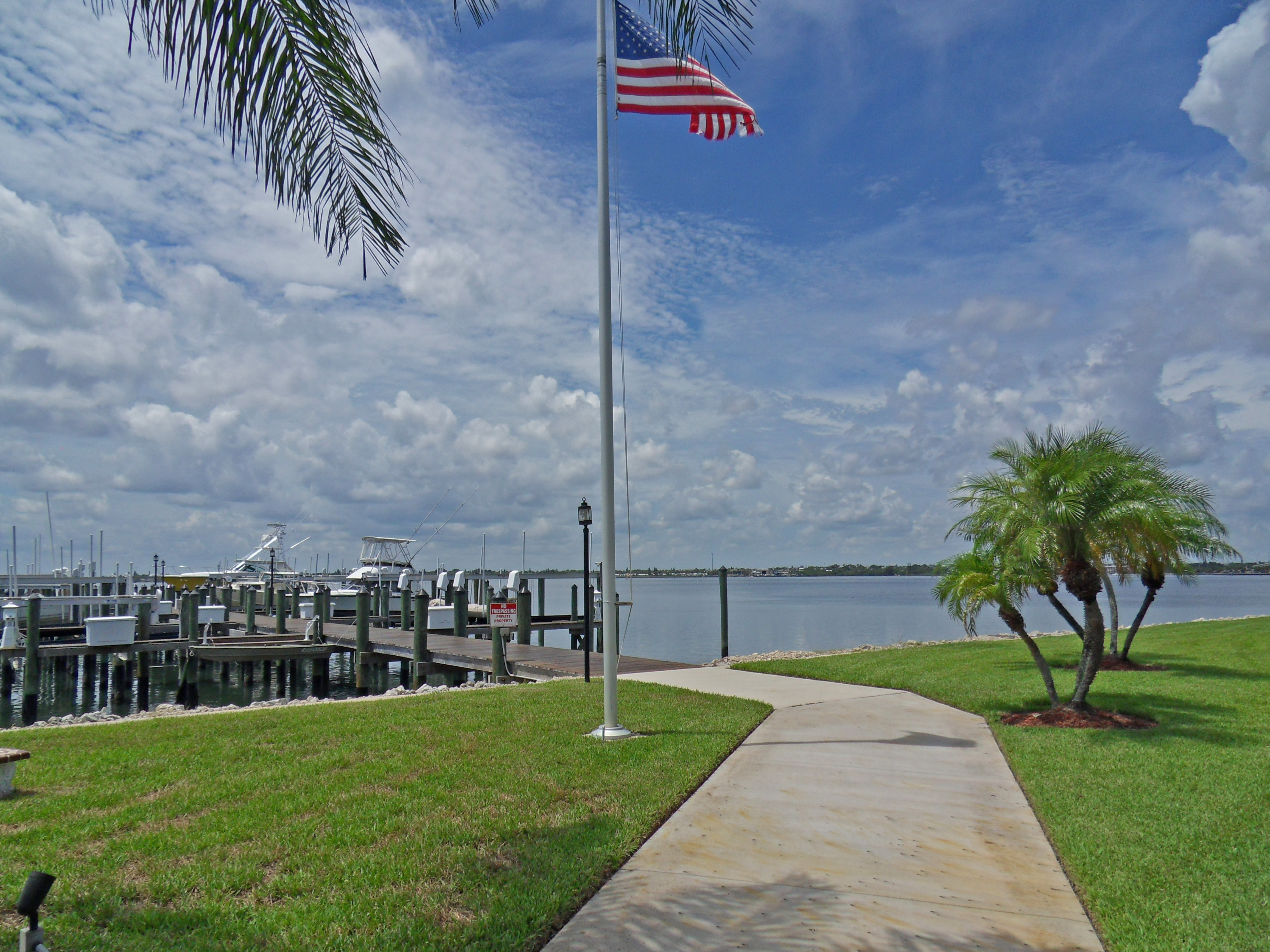 Indian River Point Waterfront