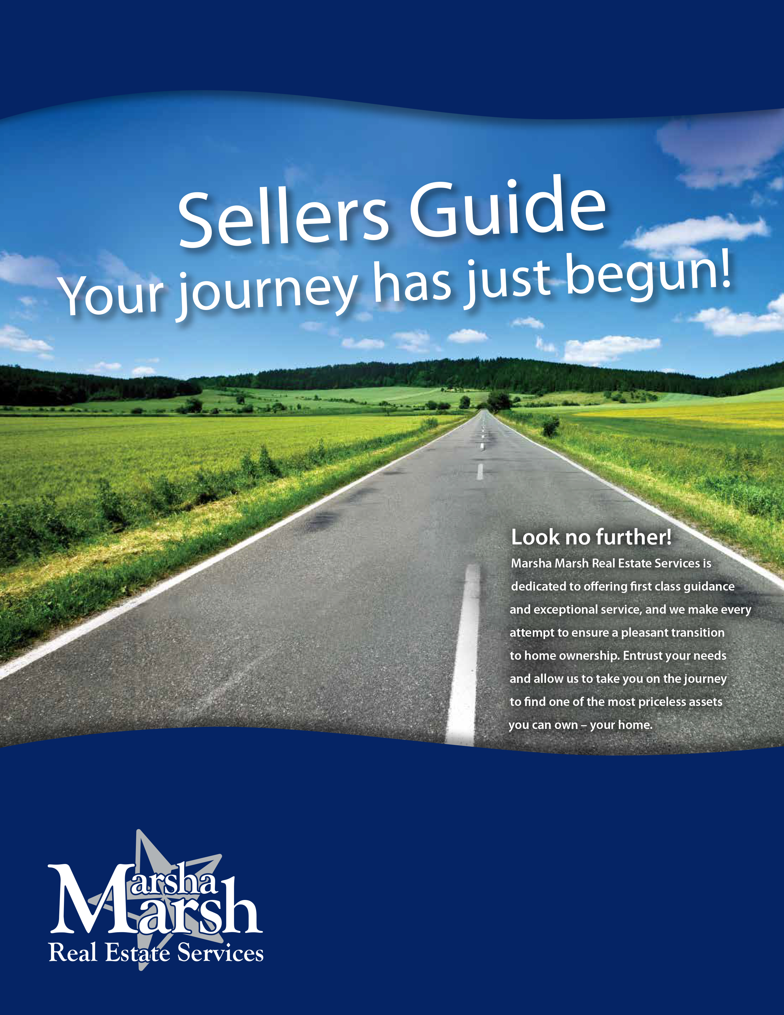 Free And Comprehensive Erie Pa Home Selling Guide