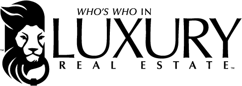 Chandler Marks luxury real estate agent Naples FL