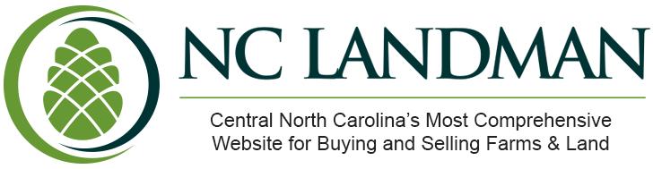 NC Landman